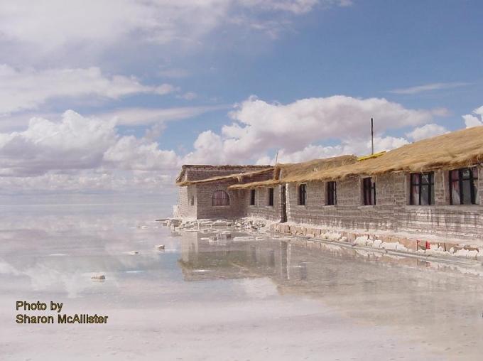 palacio del sal