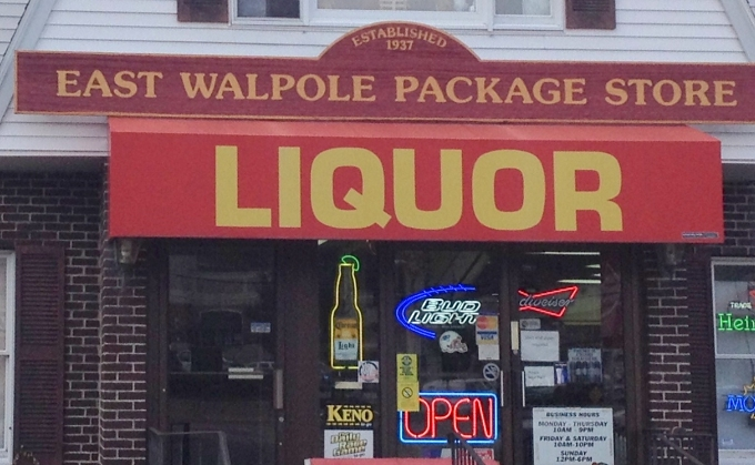 package store