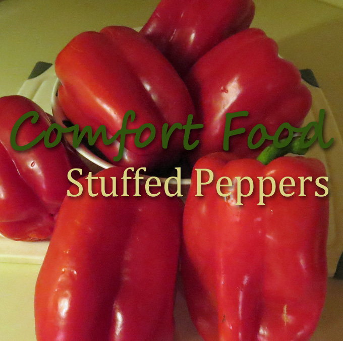 comfort foods_red peppersgraphic