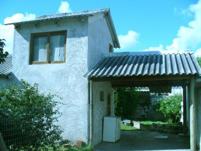 casita in uruguay
