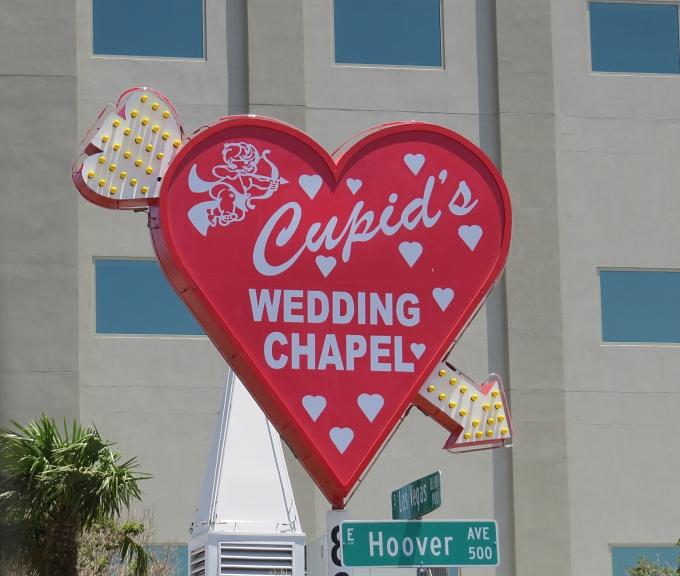 Graceland Wedding Chapel Our Blog Just A Little Further