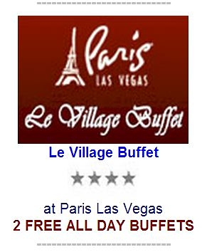 10 tips for a champagne vegas vacation on a beer budget just a rh justalittlefurther com vegas buffet coupons glendale ca vegas buffet coupons glendale ca