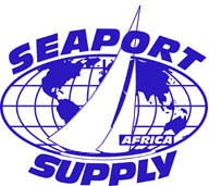 seaport supply