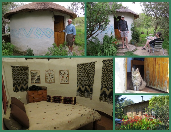 sani backpackers lodge south africa