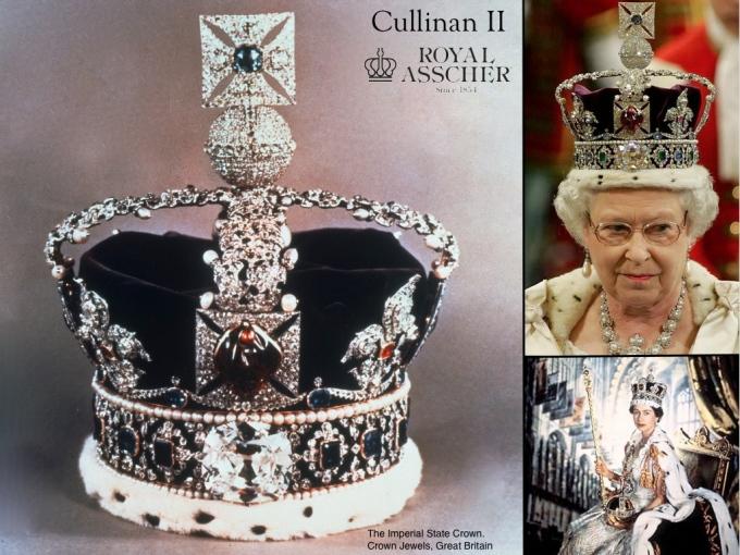 cullinon diamonds south africa