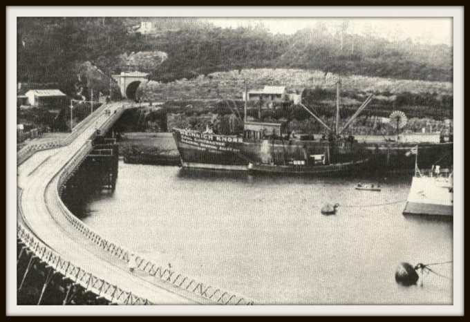 buffalo river bridge 1875