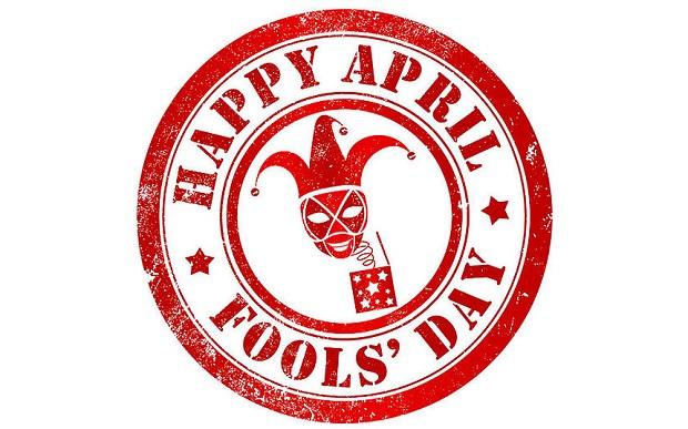 april-fools_2868232b