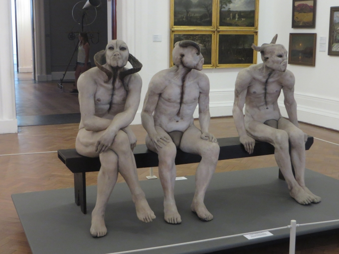 butcher boys by jane alexander