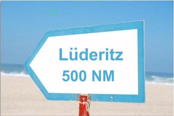 luderitz 500 nm