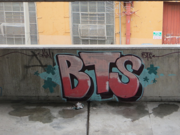 bts tags