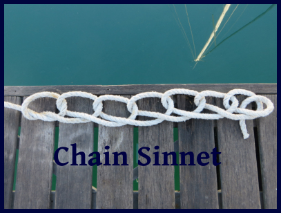 chain sinnet