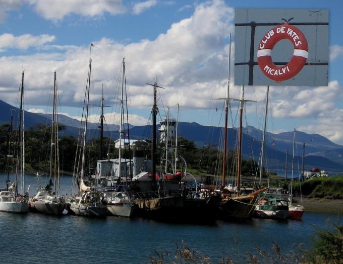 micalvi yacht club