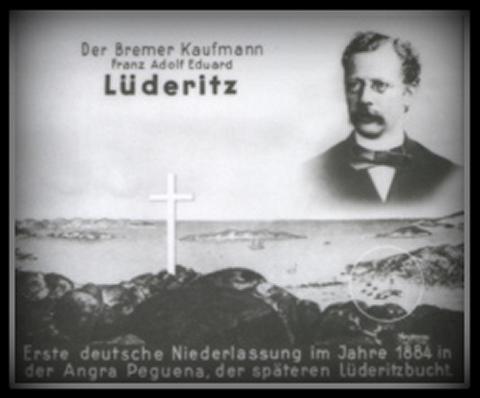 adolf luderitz