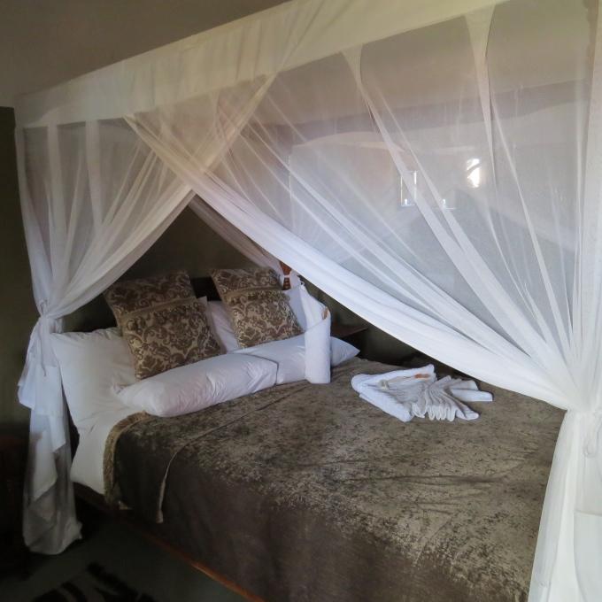 duwisib castle room namibia