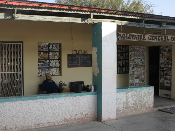 general store in solitaire namibia