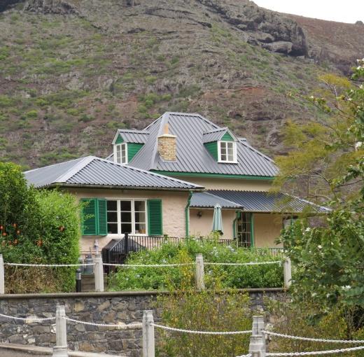 briars pavilion on st. helena island