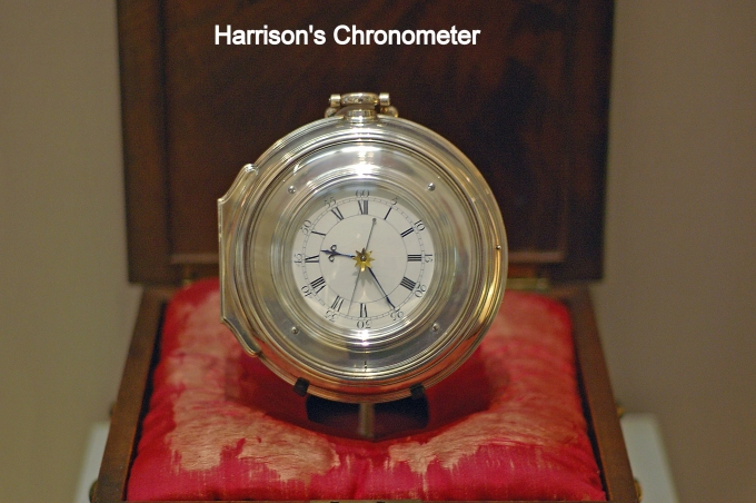 longitude_Harrisons_Chronometer_H5.jpg