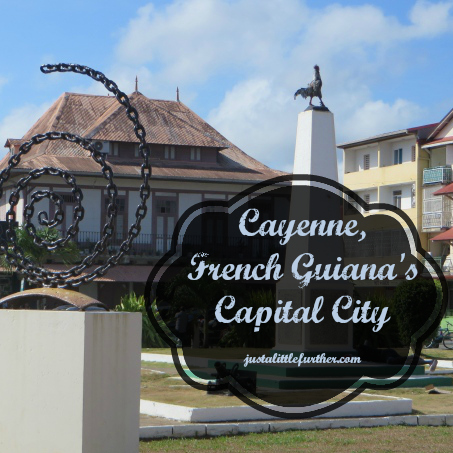 cayenne_place du coq graphic