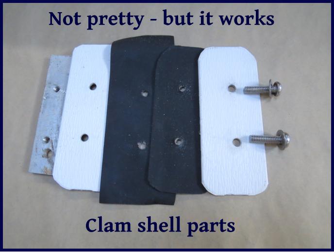 patch parts