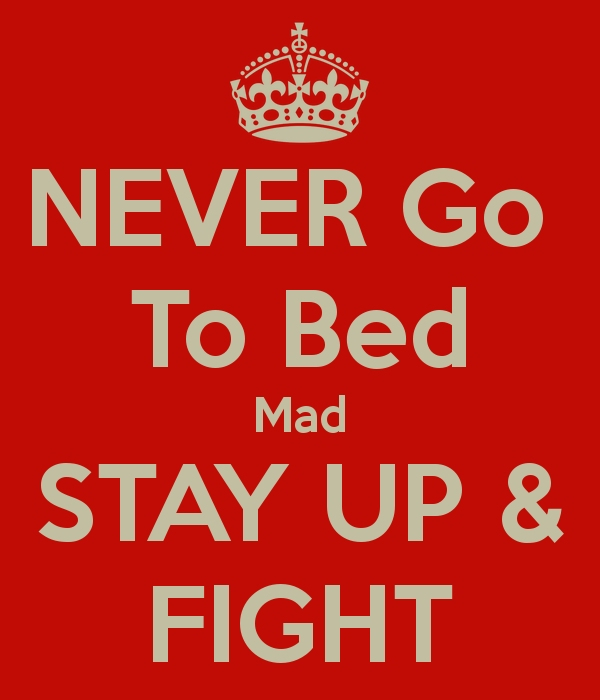 FAQargument_never-go-to-bed-mad-stay-up-fight