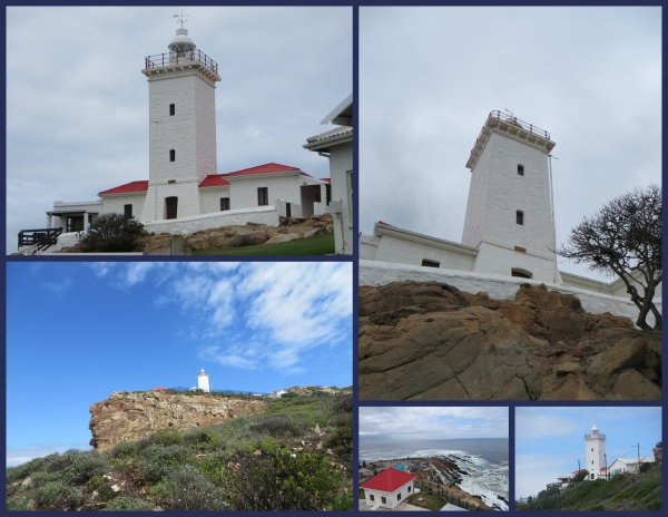 mosselbaai south africa