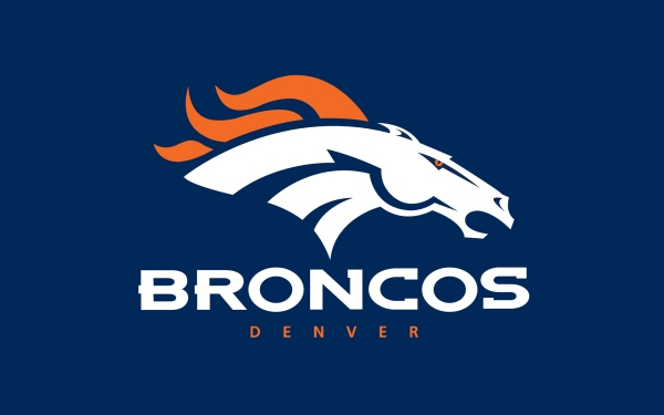 superbowl_broncos logo