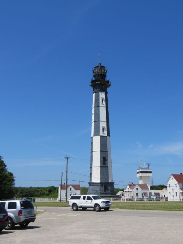 1881 cape henry lighthouse