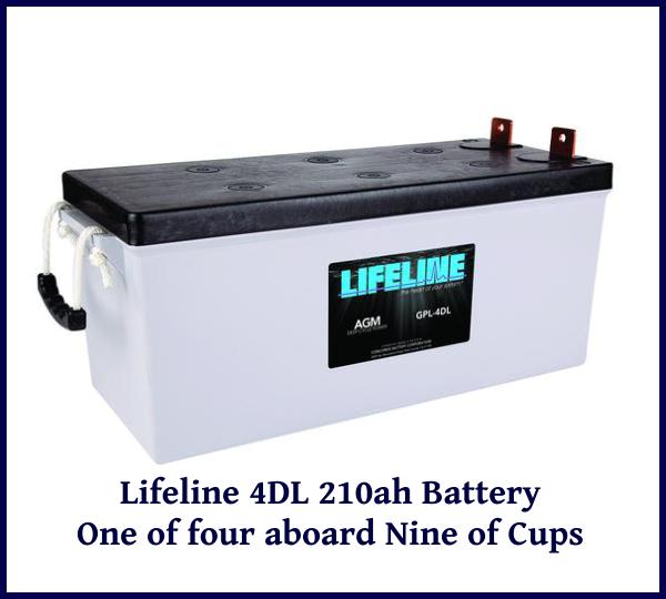 greatbatteries-lifeline
