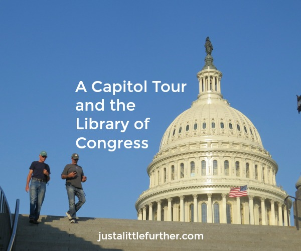capitol-tour-graphic