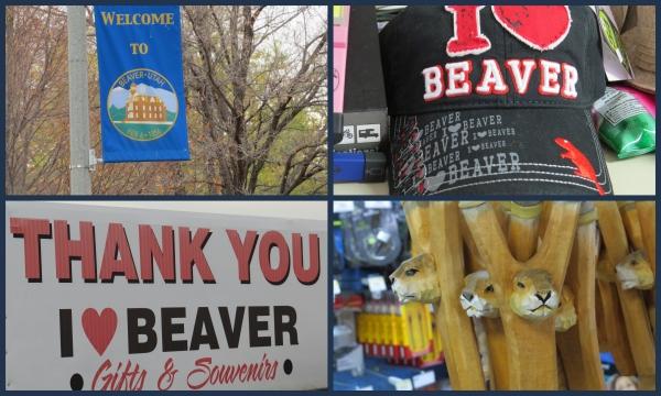 beaver utah