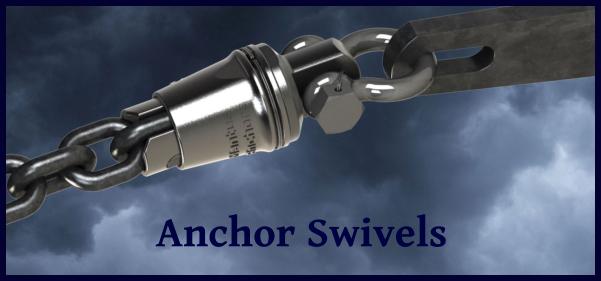 anchor swivels