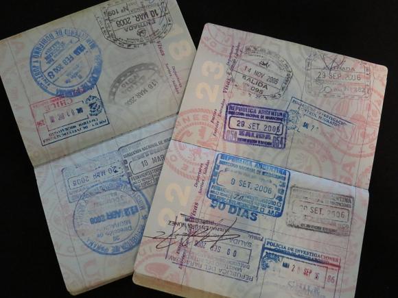 clearingin_passports.jpg