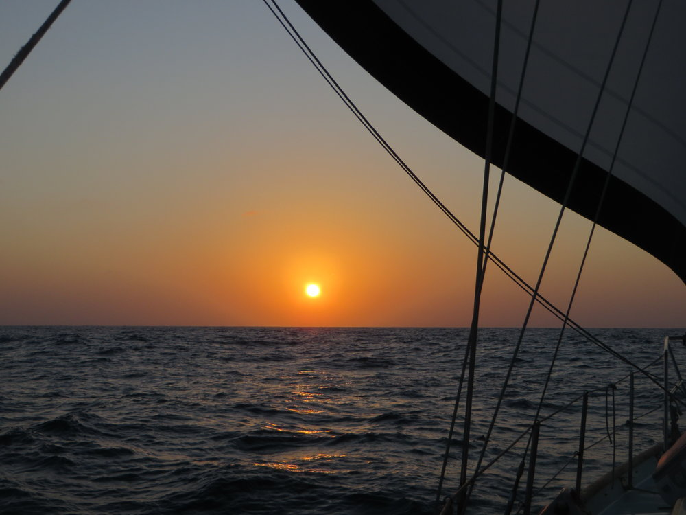 South Atlantic Sunset.jpg