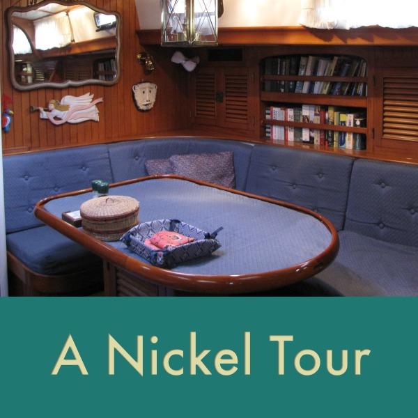 nickel tour thumb.jpg