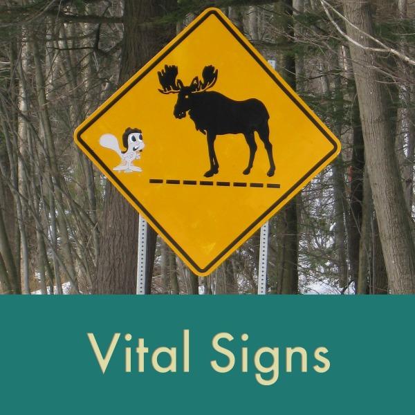 vital signs thumb.jpg