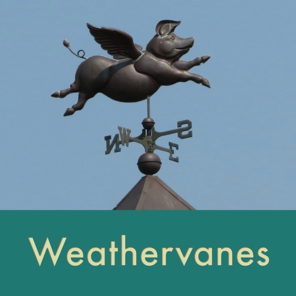 weathervanes thumb.jpg