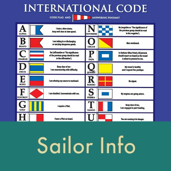 sailor info thumb.jpg