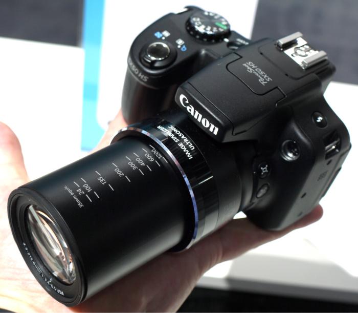 Digital Camera Camera.jpg