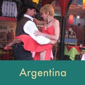 argentina+thumb.jpg