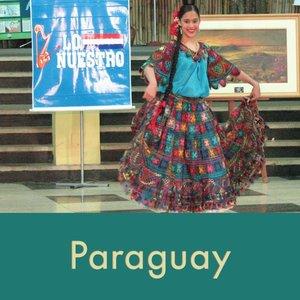 paraguay+thumb.jpg