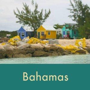bahamas+thumb.jpg