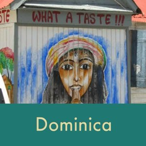dominica+thumb.jpg