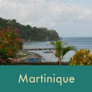 martinique+thumb.jpg