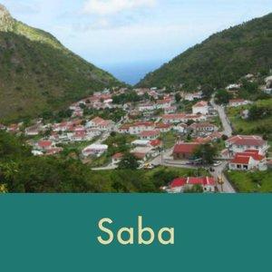 saba+thumb.jpg