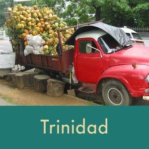 trinidad+thumb.jpg