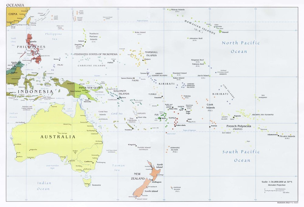 oceania-map-australia-new-zealand.jpg