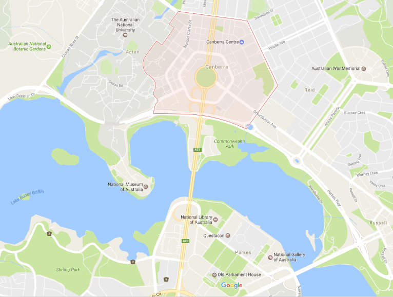 Canberra - Google Maps.png