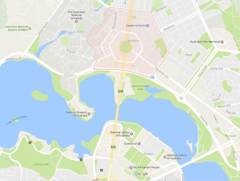 Canberra - Google Maps.png