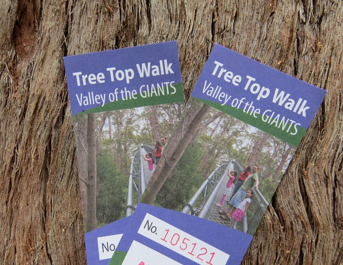 tree top walk_ticket stubs.jpg