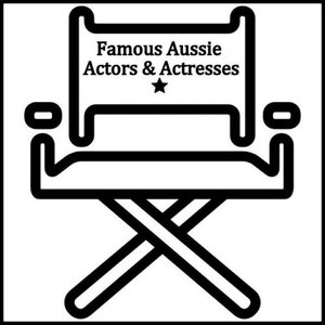 Famous+Aussie+Actors-actresses.jpg